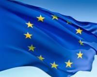 Europese regels voor de makelaar in de maak