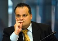 Betutteling minister de Jager benadeelt de economie