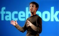 Gratis Webinars Vastgoed & Social Media: Facebook