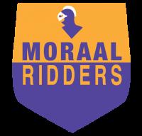 Moraalridders of Makelaars…