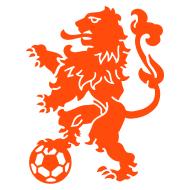 Wat heeft voetbal met de makelaardij te maken? - De Scherpe Pen: descherpepen.nl/2010/wat-heeft-voetbal-met-de-makelaardij-te-maken