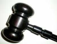 arrest hypotheek toestemming